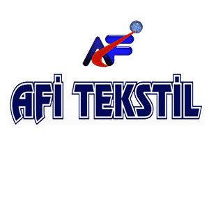 Afi Tekstil
