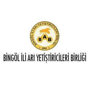 Bingöl Arıcılar Birliği