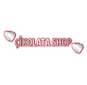 Çikolata Shop