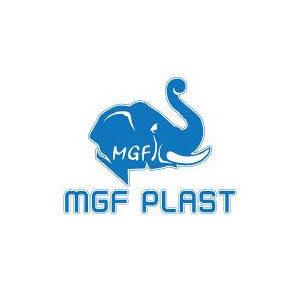 Damlama Borusu MGF Plast