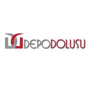 Depo Dolusu