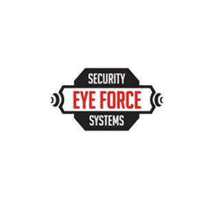 Eyeforce Güvenlik Sistemleri
