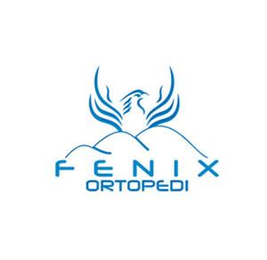 Fenix Ortopedi