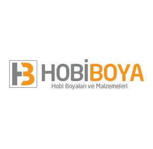 Hobi Boya