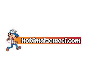 Hobi Malzemeci