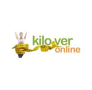 Kilover Online