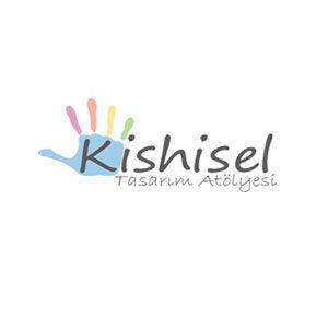 Kishisel
