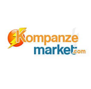 Kompanze Market