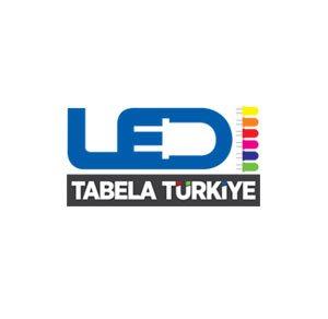 Led Tabela Türkiye