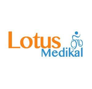 Lotus Medikal