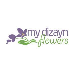 Mydizayn Flowers