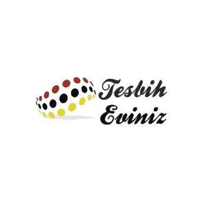 Tesbih Eviniz
