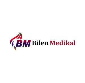Bilen Medikal