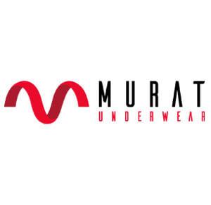 Murat Underwear