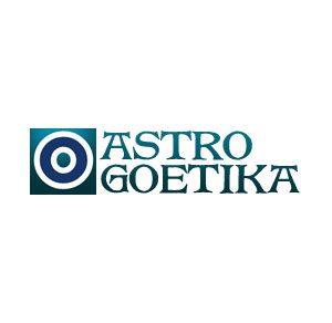 astro-goetika