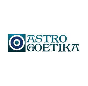 Astro Goetika