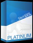eticaret paketi platinum