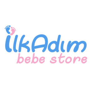 İlk Adım Bebe Store