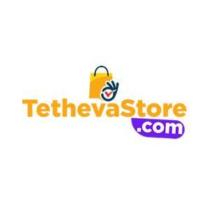 Tetheva Store